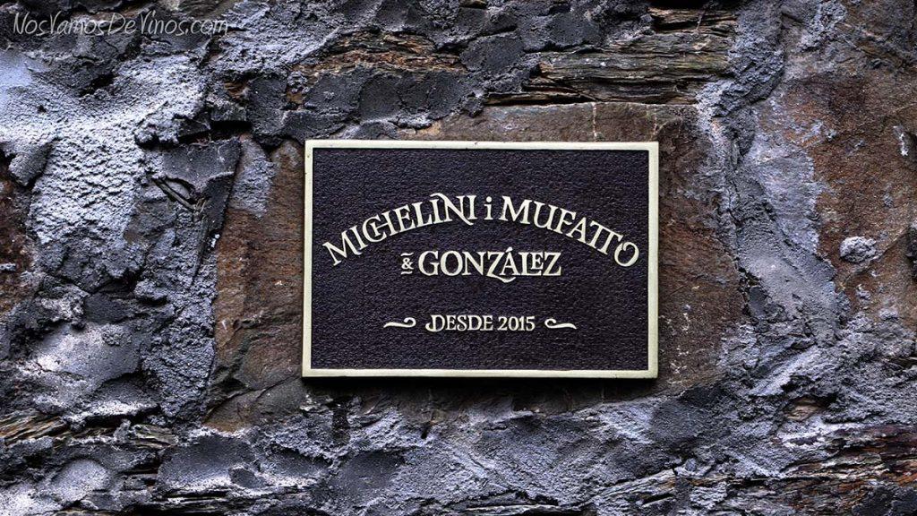 Bodega-Michelini-Mufatto-Gonzalez-Bierzo-cartel