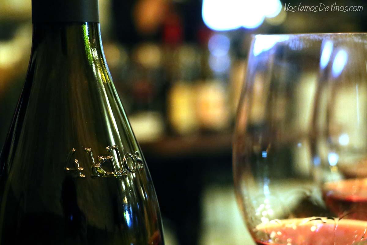 4-kilos-vino-botella