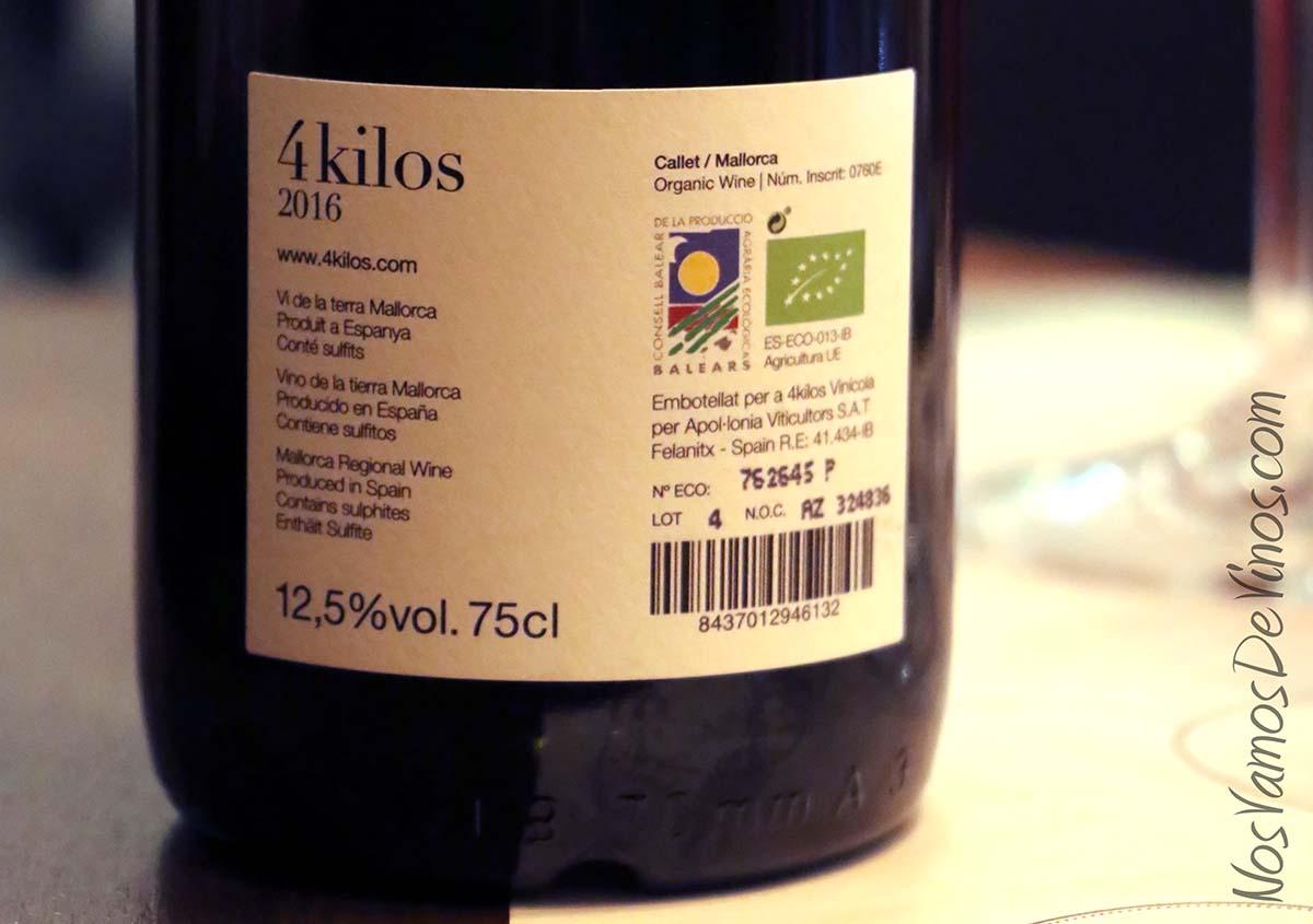 4-kilos-vino-etiqueta-trasera-2016