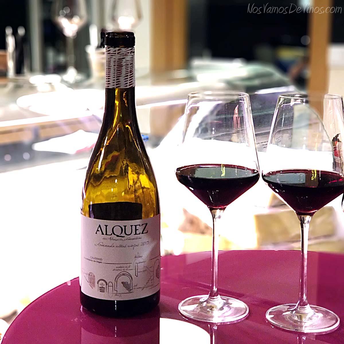 Alquez-2013
