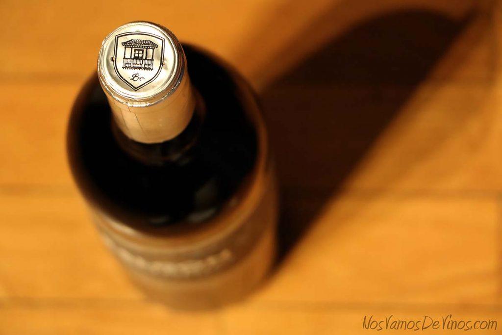 Balcon-Canario-Vino-capsula