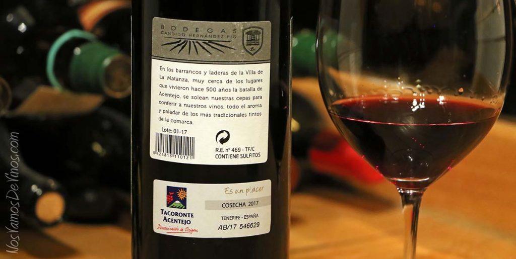 Balcon-Canario-Vino-etiqueta-trasera