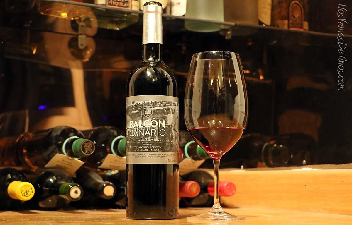 Balcon-Canario-Vino