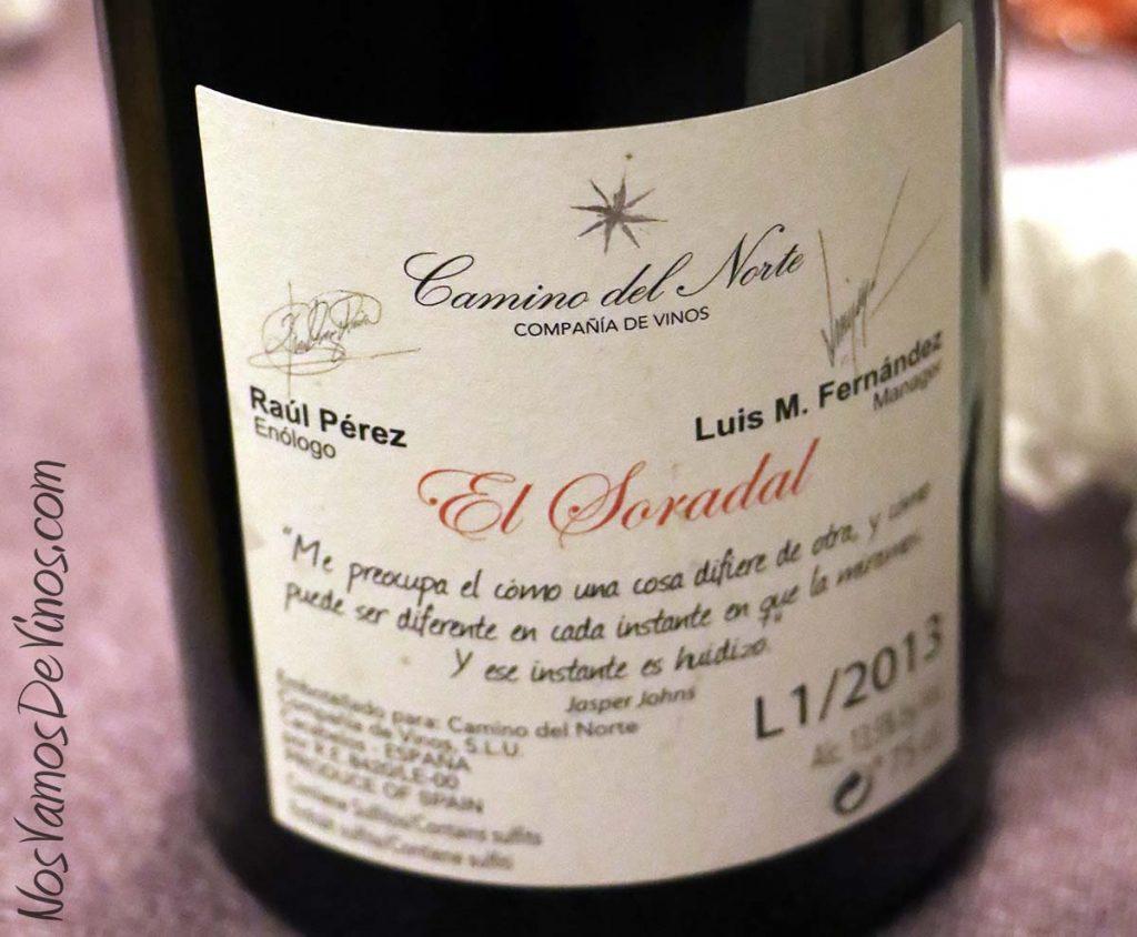 El-Soradal-2013-vino-etiqueta-trasera