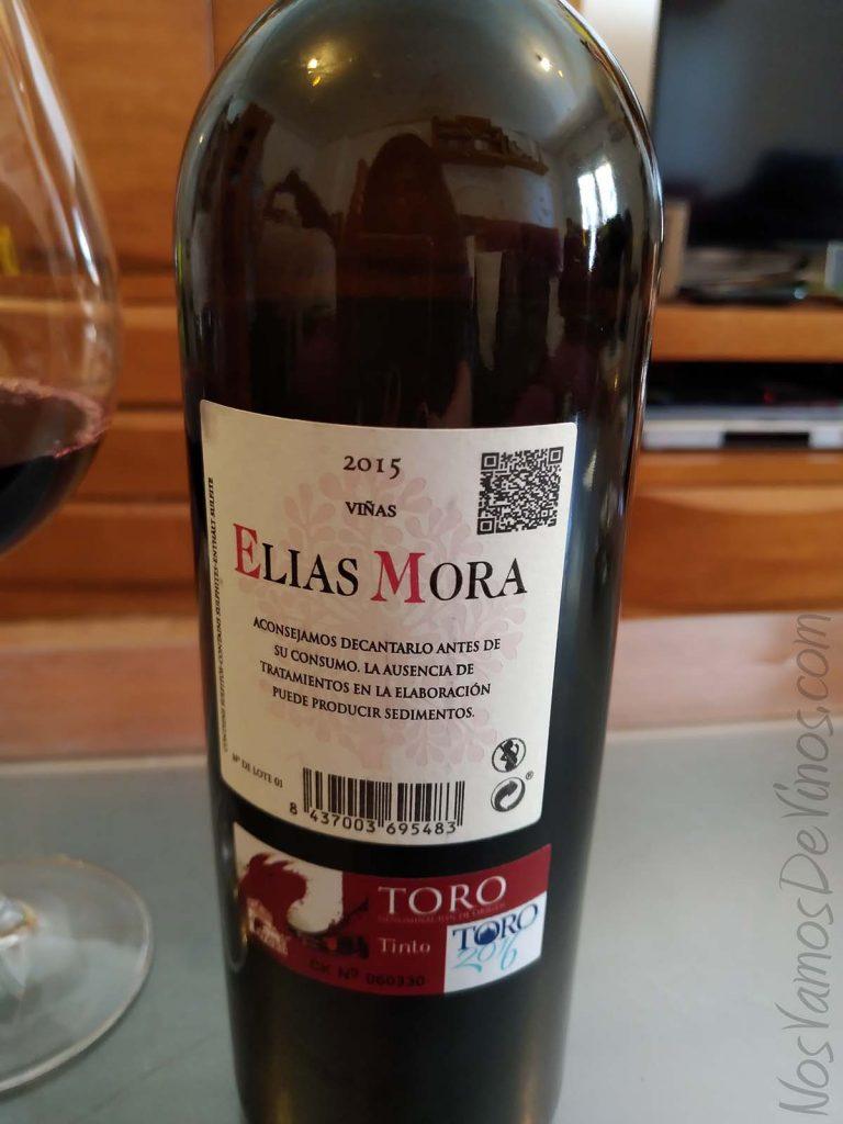 Viñas-Elias-Mora-2015-trasera