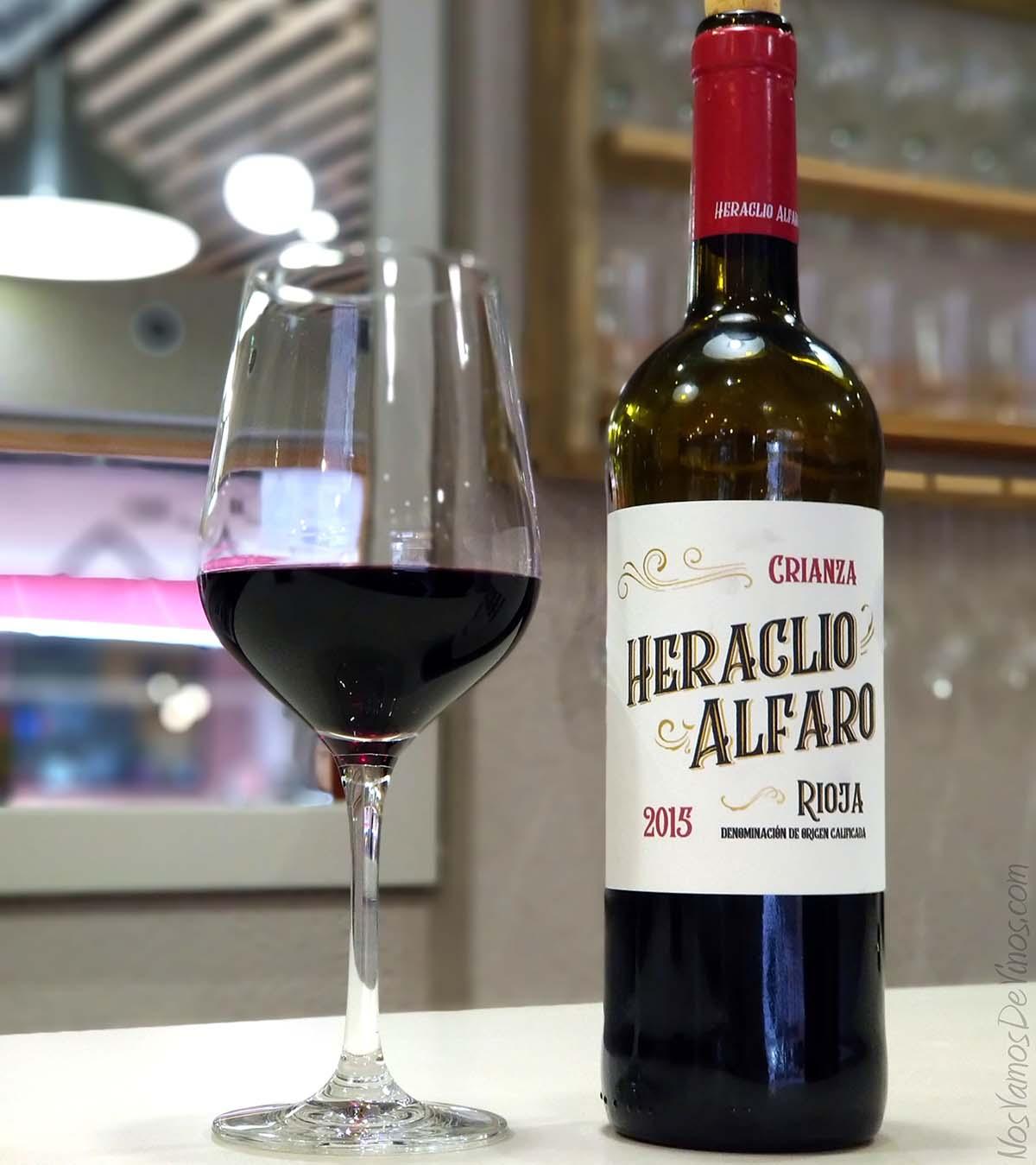 Heraclio-Alfaro-2015