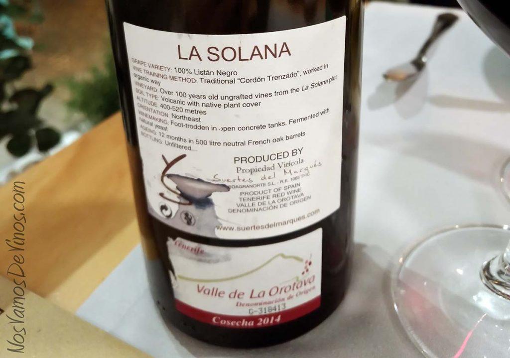 La-Solana-2014-trasera