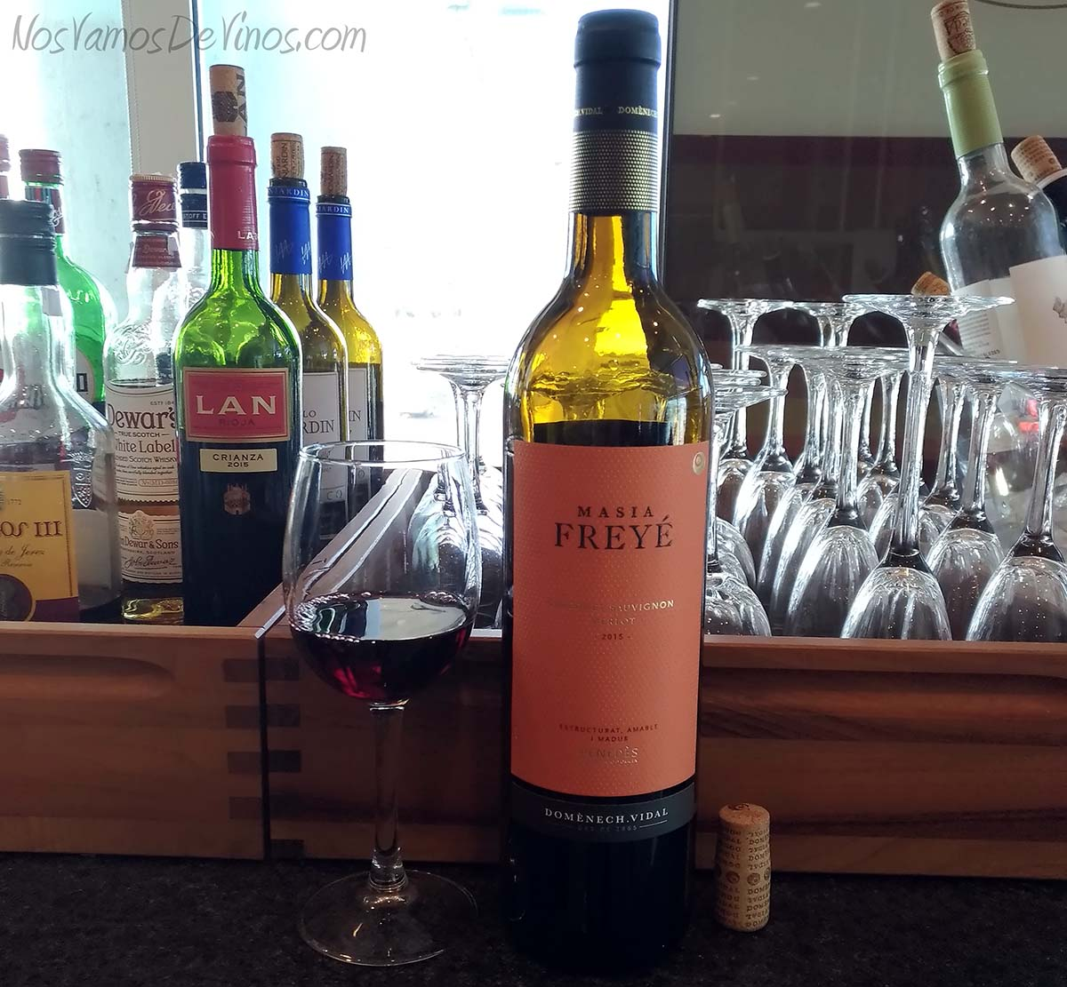 Masia-Freye-cabernet-sauvignon-merlot-2015-vino