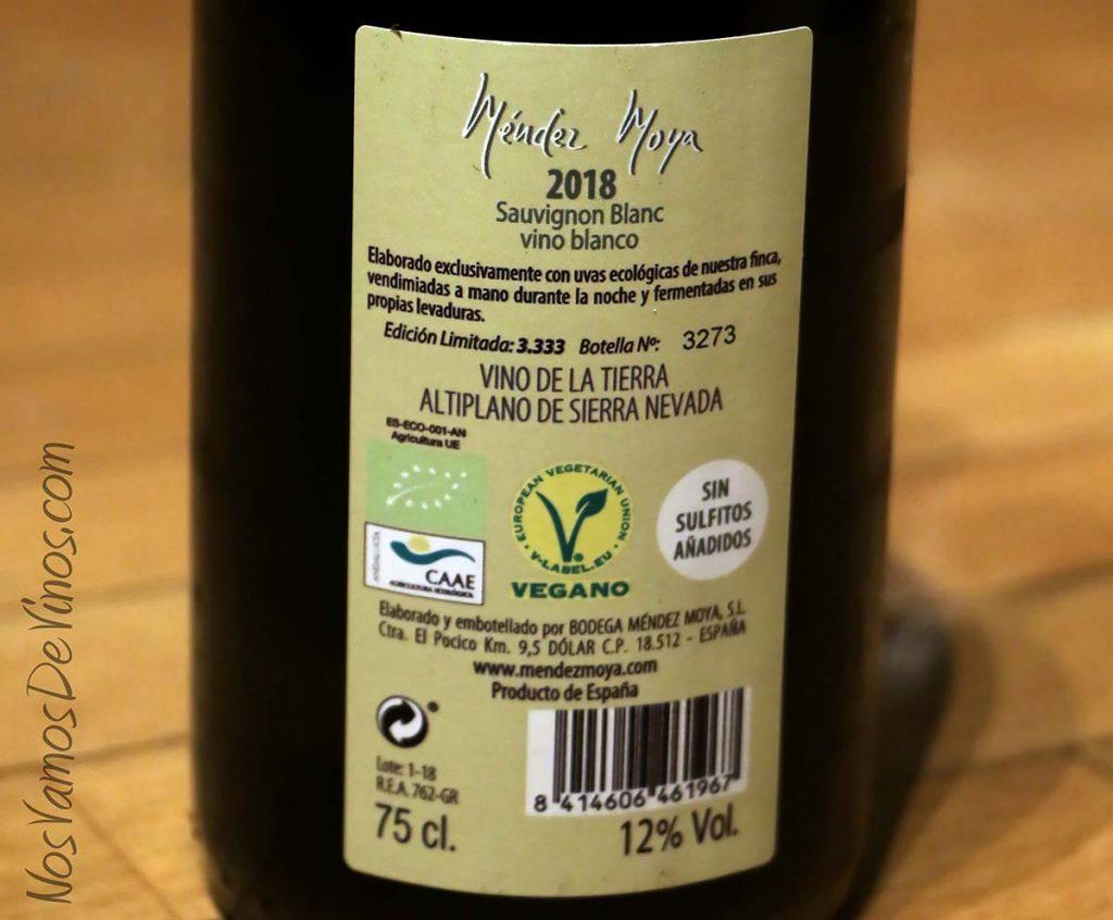 Mendez-Moya-Sauvignon-Blanc-Etiqueta-Trasera