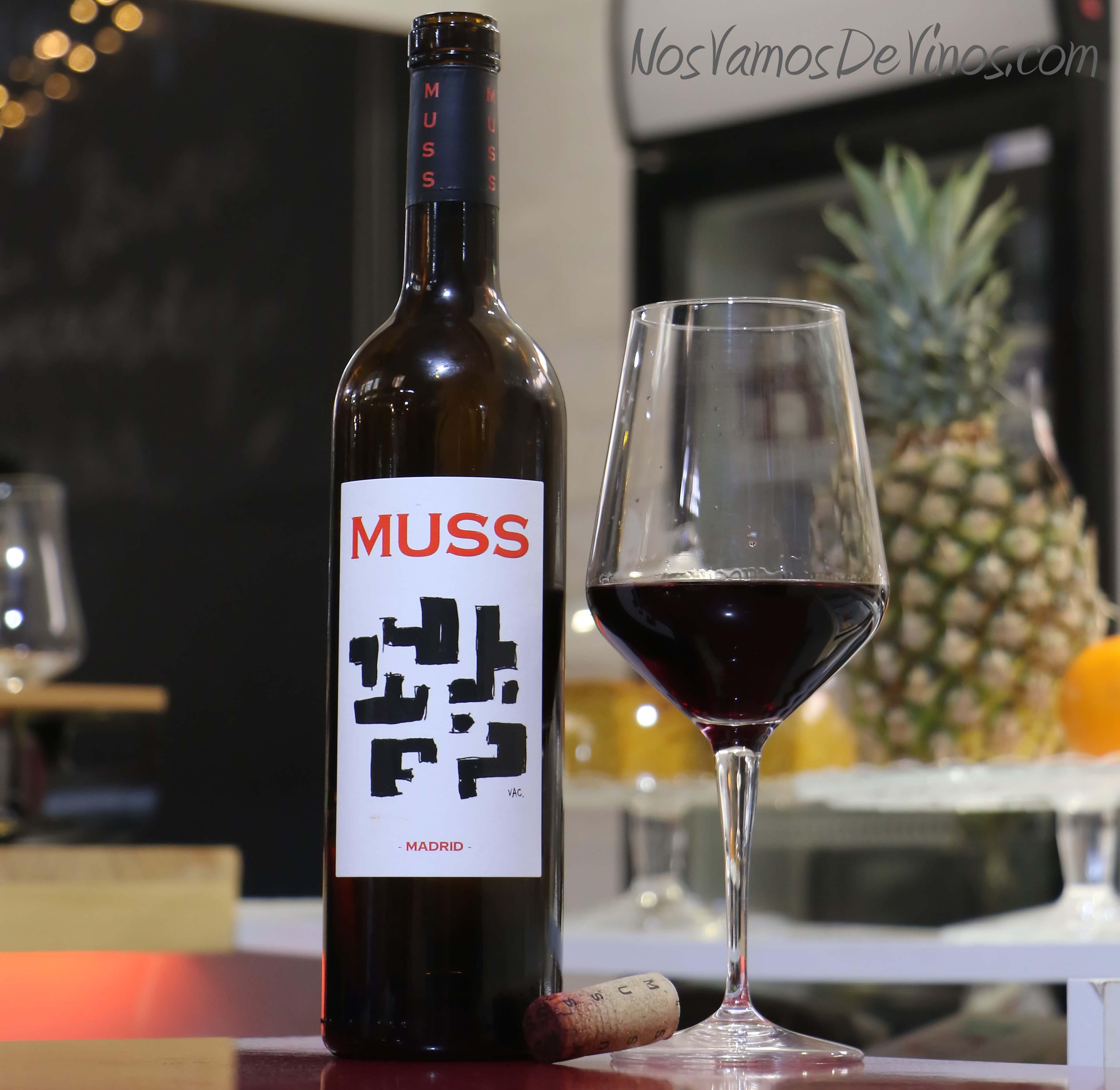 Muss-vino-2016