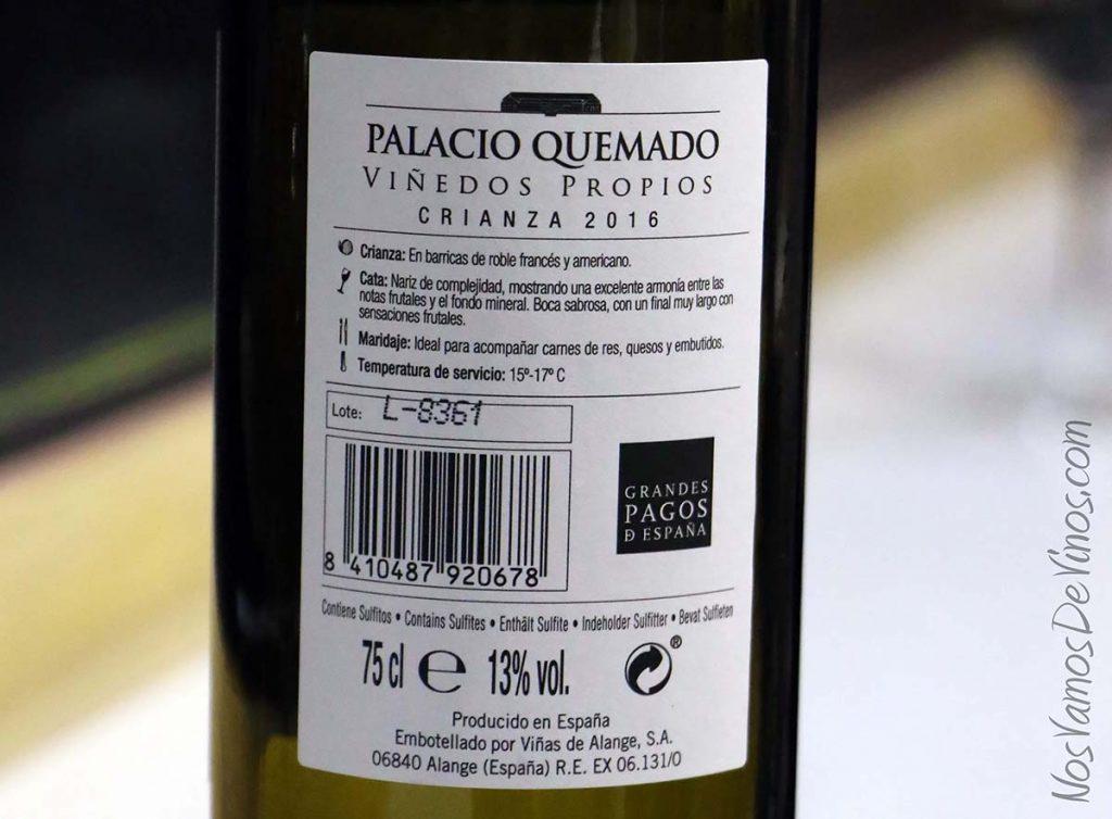Palacio-Quemado-vino-etiqueta-trasera