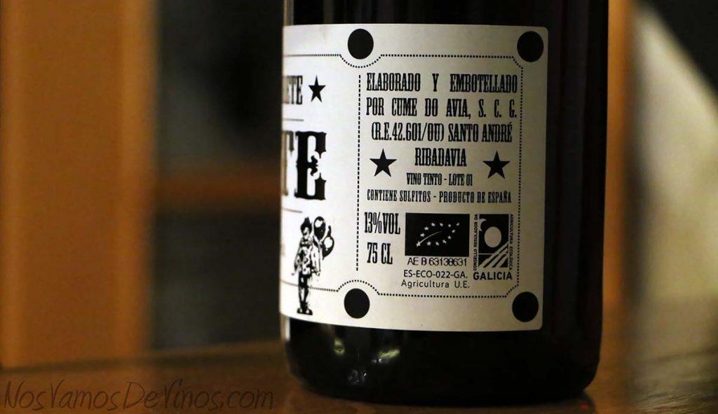 Rosete- 2017-ni-Rosado-ni-Clarete-vino-etiqueta