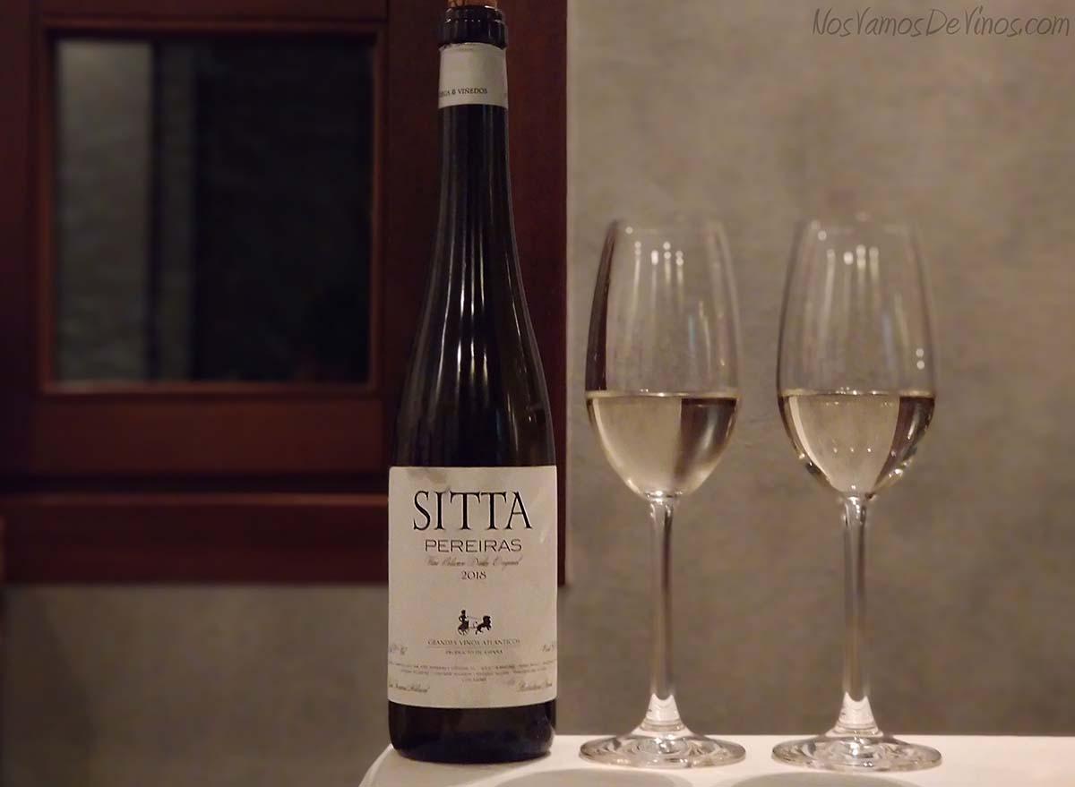 Sitta-Pereiras-2018