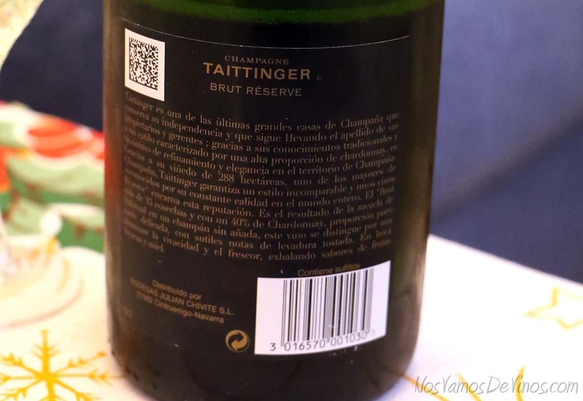 Taittinger-brut-reserve-etiqueta-trasera-champagne