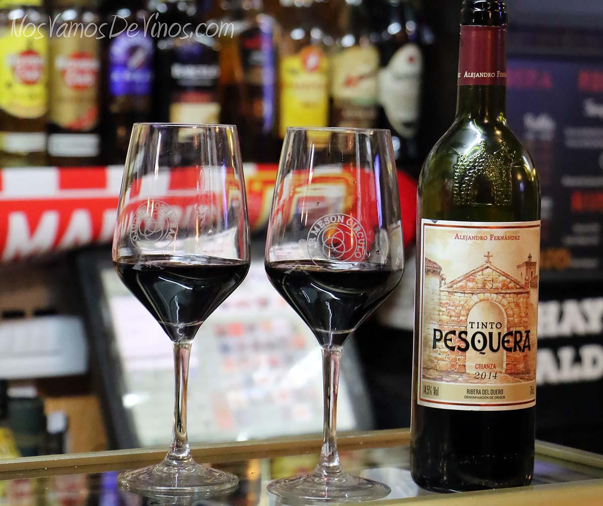 Tinto-Pesquera-Crianza-2014-vino
