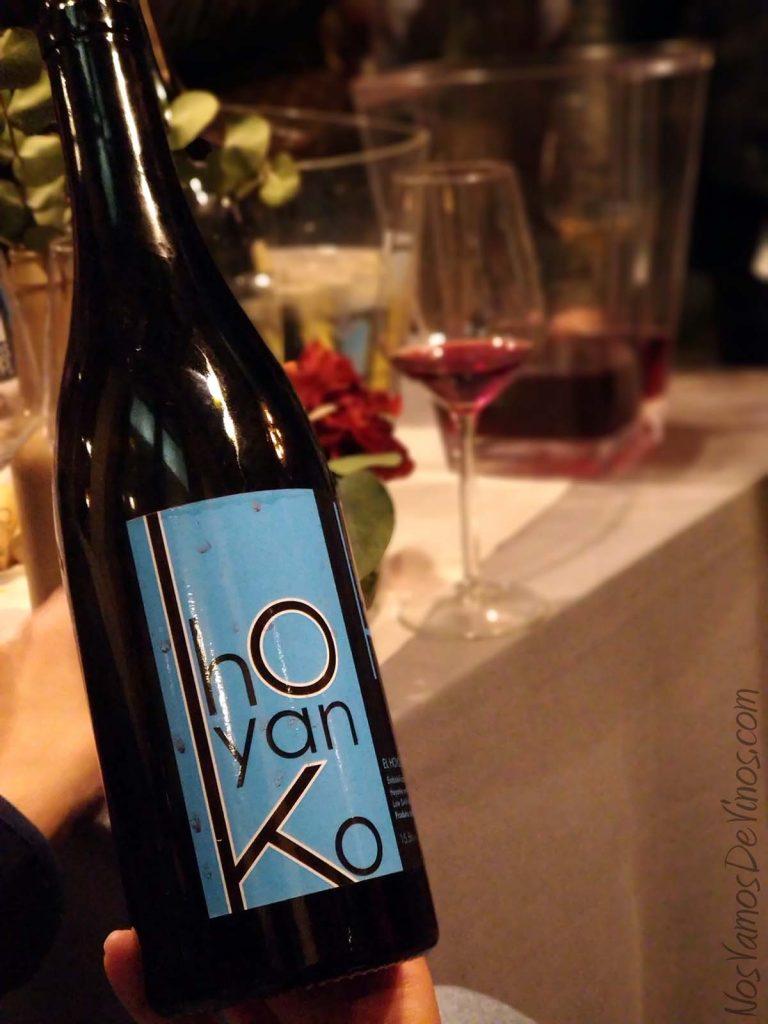 Vinytavila-Hoyanko-Garnacha-2016-botella
