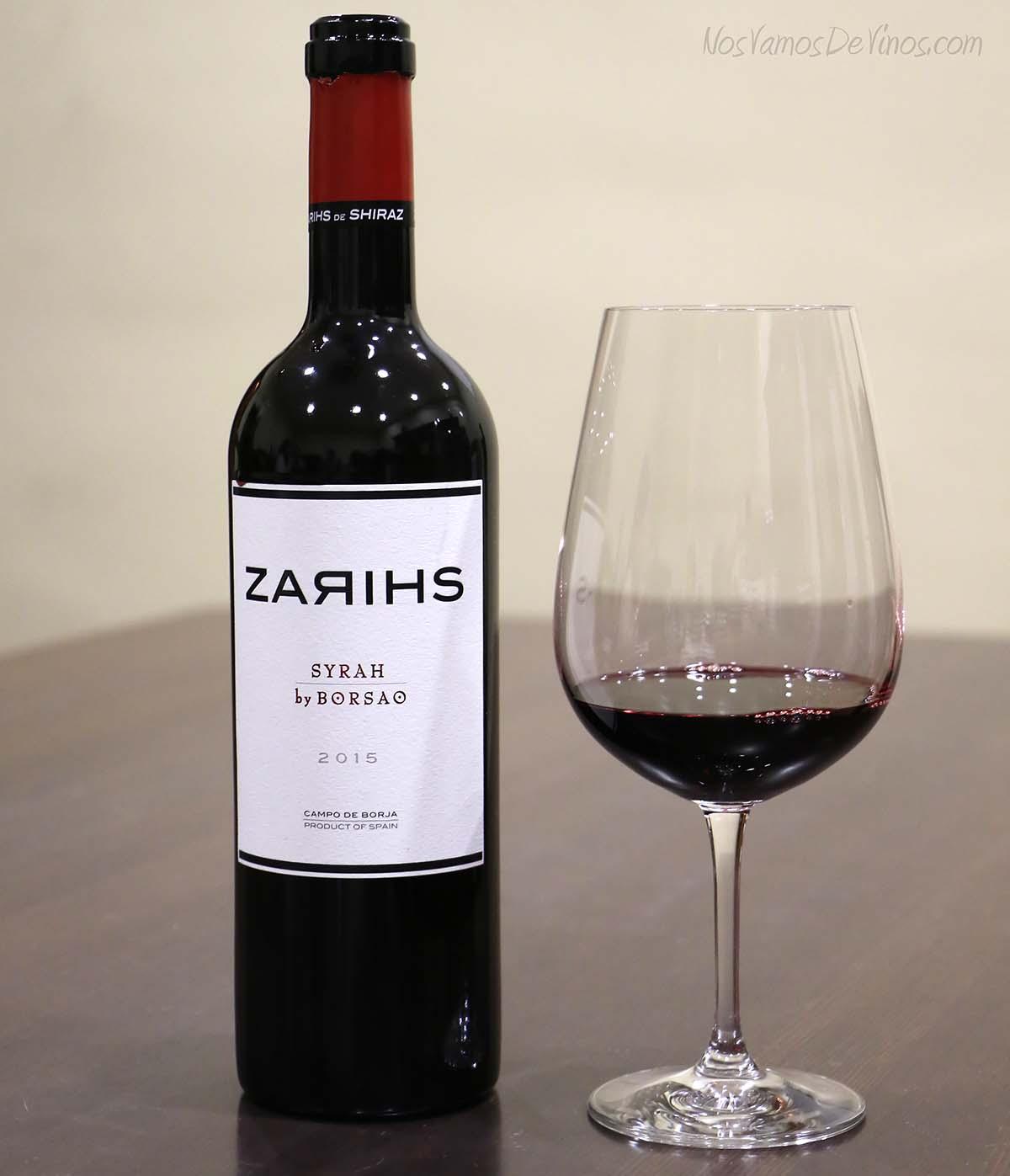 Zarihs-de-Shiraz-2015-Syrah-Borsao-Campo-de-Borja