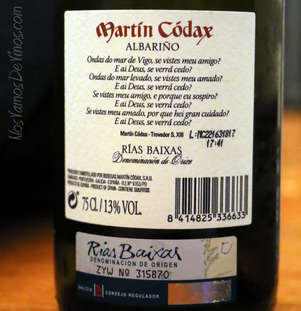 martin-Codax-vino-albarino-etiqueta-trasera