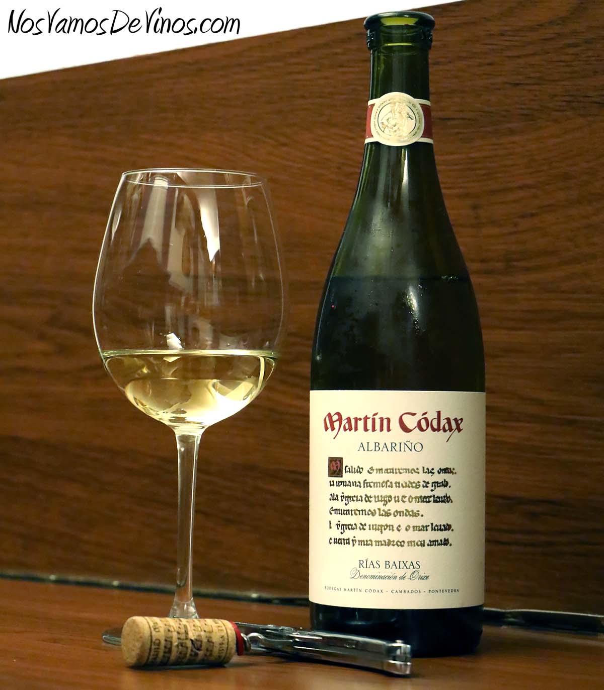 martin-Codax-vino-albarino