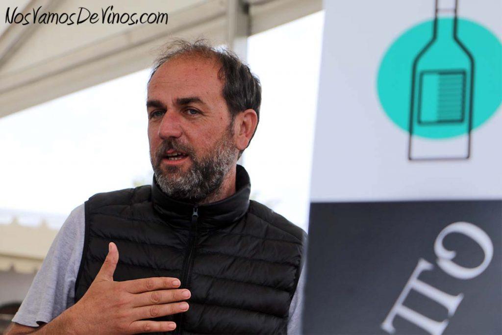 Gerardo Michelini