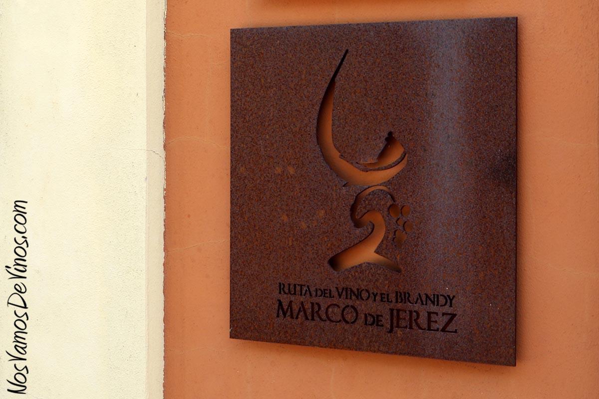 Forlong demuestra que hay vida más allá de las elaboraciones tradicionales amparadas por la Denominación de Origen Jerez - Xérès - Sherry.